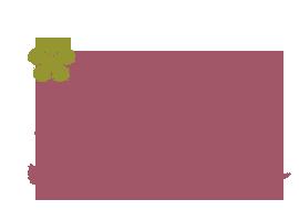 味処紀の国家ロゴ