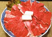 伊万里牛肉